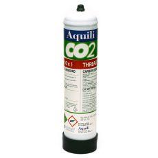 CO2 palack 300 g - eldobható