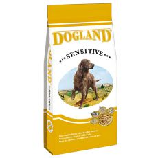 DOGLAND Sensitive 15kg