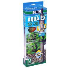 JBL AquaEX 45 - 70 - üledékmentesítő