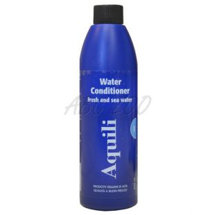 Bio Water Conditioner szer 250 ml - klór és nehézfém eltávolítására