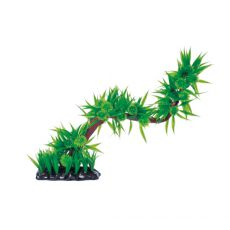 Mű akváriumi növény KC-018 - 30 x 33 cm