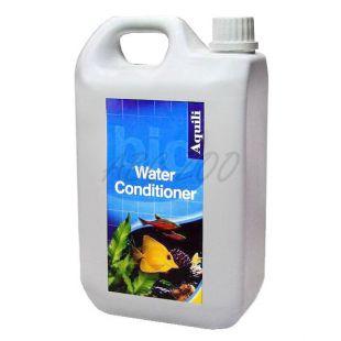 Bio Water Conditioner 2000 ml - klór és nehézfém eltávolító