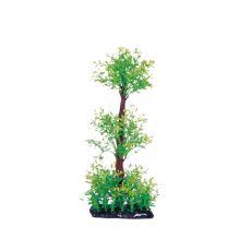Mű akváriumi növény KA16_06 - 39 x 8 cm