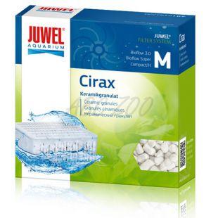 Juwel szűrő betét Bioflow 3.0 / Compact szűrőkbe - CIRAX M