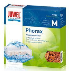 Juwel szűtőbetét Bioflow 3.0 / Compact szűrőkhöz - PHORAX M
