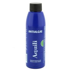 Bio Antialgae 250 ml (algaölő)