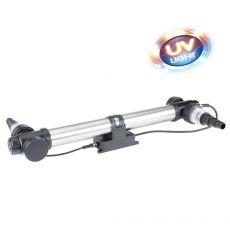 UV külső fertőtlenítő BOYU BX 75W
