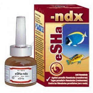 eSHa - ndx - 20 ml