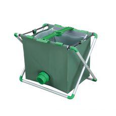 BOYU Dirt Collector WNQ-1D - szennyeződésgyűjtő