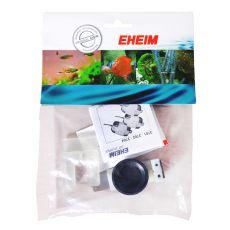 EHEIM 100, 200, 400 levegőztető készülékekbe való mágneses memrán