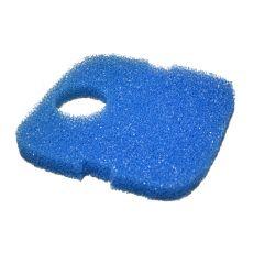Bio szűrőanyag BOYU EFU 25, 35, 45 + UV filterekbe