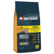Ontario Adult Mini - 13kg