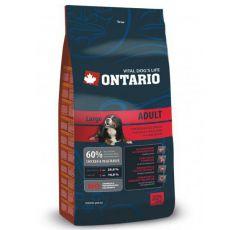 Ontario Adult Large - 2,5kg
