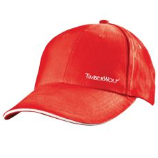 TimberWolf baseball sapka