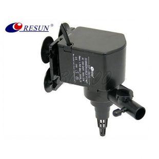 POWER HEAD SP 3800 szivattyúfej - 2000 l/h 25 W