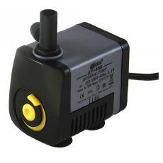 Akvárium vízpumpa SP 880 - 370 l/h 6 W