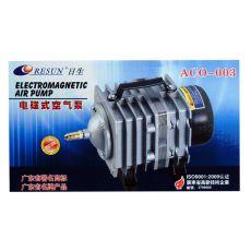 Levegőkompresszor ACO 003 - 3900 liter/óra