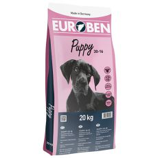 EUROBEN 30-16 Puppy 20kg