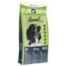 EUROBEN 25-10 Normal 20kg
