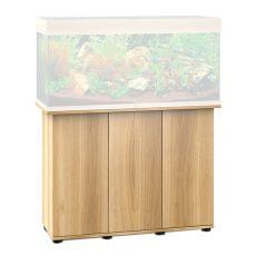 JUWEL Rio 180 SB 100 világos barna akváriumi bútor, 101x41x73