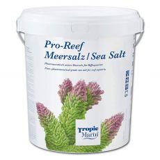 Tropic Marin Pro-Reef 10kg - tengeri só 300L