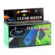 SZAT Clear Water Plants B1 0 - 30L -re