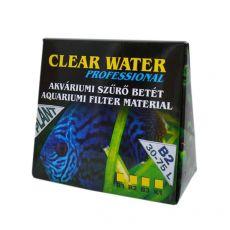 SZAT Clear Water Plants B2 30 - 75L -re