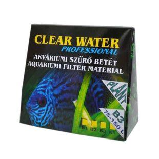 SZAT Clear Water Plants B3 75 - 150L- re