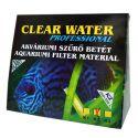 SZAT Clear Water Plants K2 250 - 350L-re