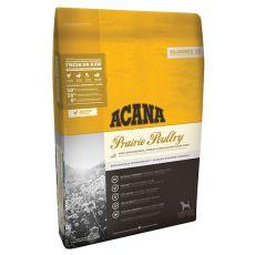 ACANA Classics Prairie Poultry 6 kg