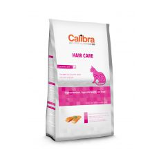 CALIBRA Cat EN Hair Care Salmon 2kg