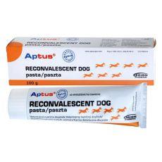 Pasta APTUS - RECONVALESCENT DOG 100g