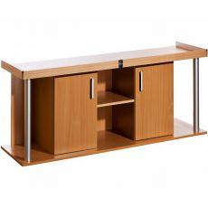 Akvárium alá alkalmas bútor COMFORT 200 x 60 x 67 cm DIVERSA