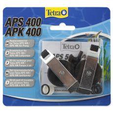 Tetratec APS 400 - cseremembrán