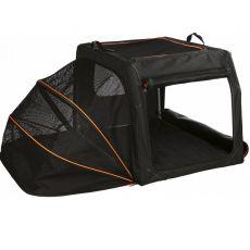 Hordozó táska TRIXIE 68x47x48, S-M