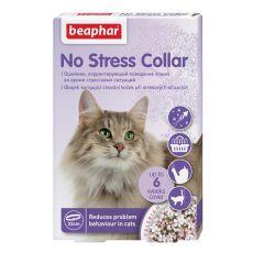 BEAPHAR No Stress Collar macskáknak - 35cm