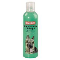 Beaphar sampon érzékeny bőrű macskák számára - 250ml