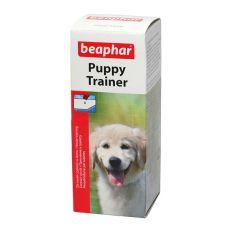 Puppy Trainer - olaj kölyökkutyák vizelésének edzésére - 50ml