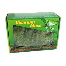 Terráriumi moha Vivarium Moss - 150 g