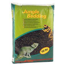 Alap szubsztrátum keverék Jungle Bedding - 10 l