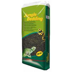Alap szubsztrátum keverék Jungle Beddin - 20 l