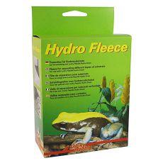 Hydro Fleece gyapjú - 100 x 50 cm