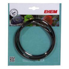 EHEIM tömítőgyűrű a 2226 - 2328 típusú szűrőkhöz