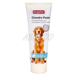 Beaphar Chondro Paste táplálékkiegészítő az ízületekre és kötőszövetekre - 250 g
