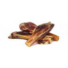 MEDITERRANEAN NATURAL Serrano Ham Bones jutalomfalatok kutyáknak - 80 g