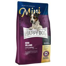 Happy Dog Mini Irland 4kg