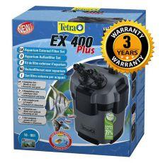 Tetra EX 400 Plus