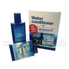 Bio Water Conditioner SZETT 250 ml + nitrifikáló baktérium 12 tabletta