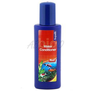 Bio Water Conditioner RED 250 ml - vörös halaknak