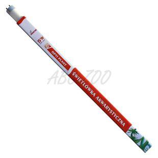 OPTI PLANT FLUORESCENT fénycső 450 mm/ 15W T8
